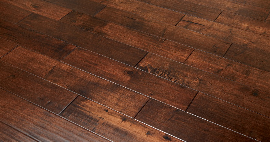 hardwood floorings solid hardwood floors BQVBPFC