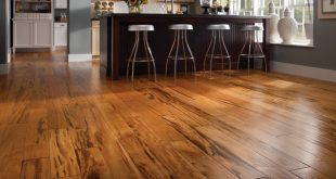 hardwood floorings will upgrading to hardwood floors add to the value of my house? WERIBIH