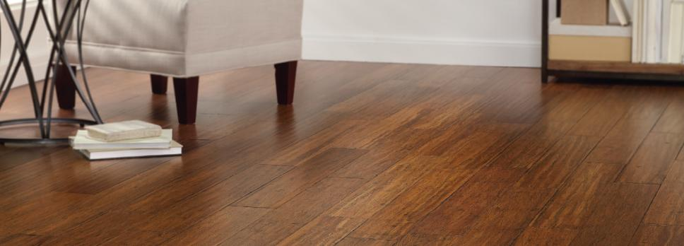 hardwood floorings wood flooring the home depot canada within hardwood floor inspirations 1 NQBXVPZ