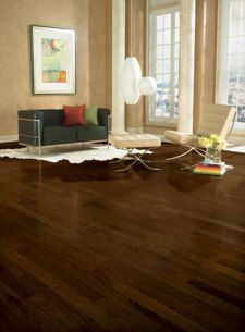 hardwood floors colors can you change color of your hardwood floors - westchester ny refinish SDJQKFH