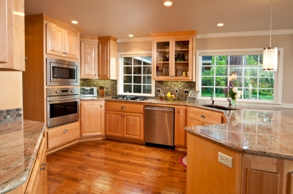 hardwood floors in kitchen hardwood kitchen floor design throughout wood floors in decorations 18 MHRFNUW