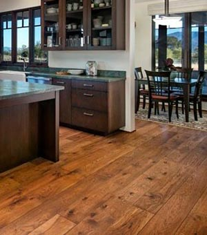 hardwood floors residential flooring KYVHFRN