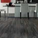 Cons of a hardwood laminate flooring