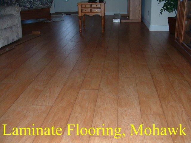 hardwood laminate flooring design of laminate vs hardwood flooring laminate flooring versus hardwood  flooring your DKVPSCW