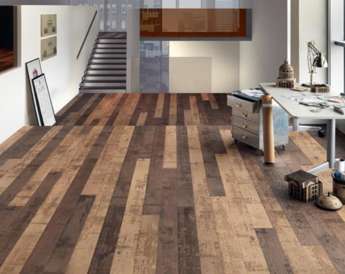 hardwood laminate flooring miami laminate 2018 laminate hardwood floors GGICZFO