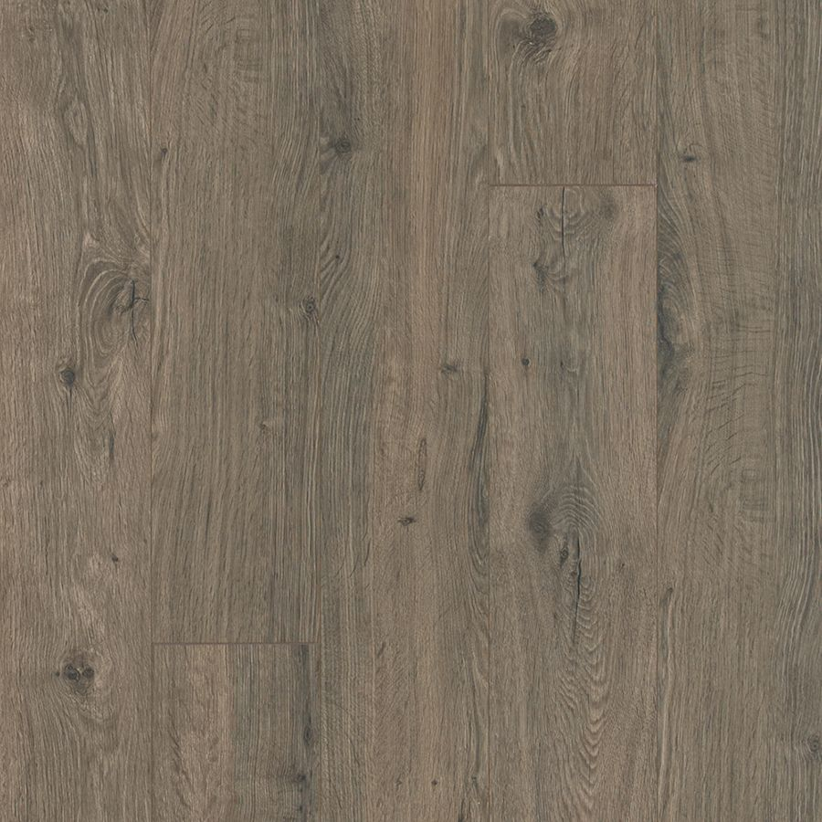 hardwood laminate flooring pergo max sterling oak 6.14-in w x 3.93-ft l embossed wood plank FAMNIQZ