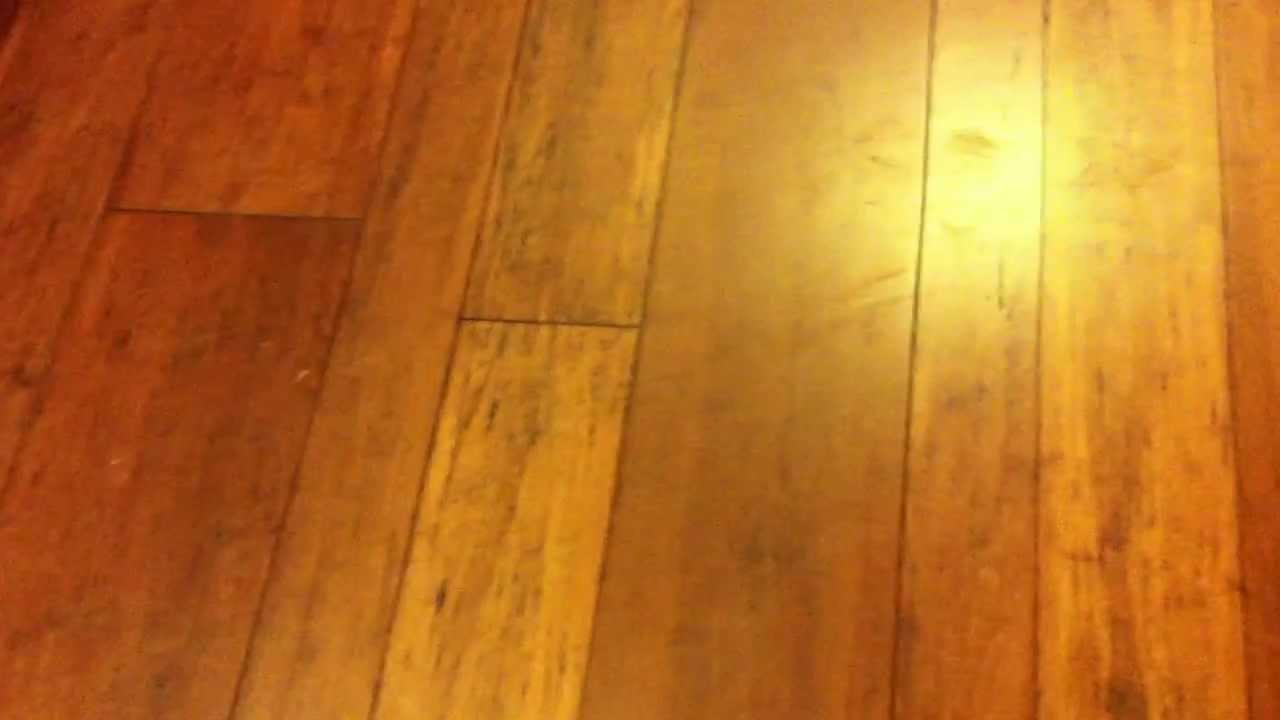 hardwood patterns how to make an easy pattern on hardwood floors CWAKYNS