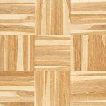 hardwood patterns mosaic parquet oak