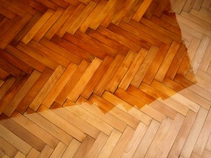 hardwood patterns popular patterns for your hardwood floors ZOTQSGY