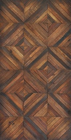 hardwood patterns the credits read,  RIFQYAP
