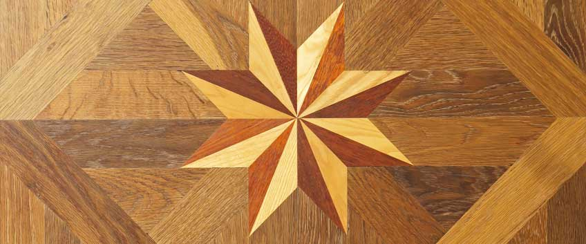 hardwood patterns why hardwood flooring patterns are beautiful TJBQUZO