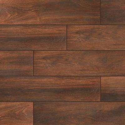 hardwood tile autumn ... NVHJXJN