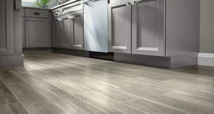 hardwood tile wood tile flooring imitates wood in planks with light, dark or distressed OQXGASE