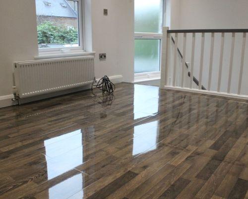 high gloss laminate flooring floor nice glossy flooring on floor within high gloss laminate glossy  flooring TZZWBKB