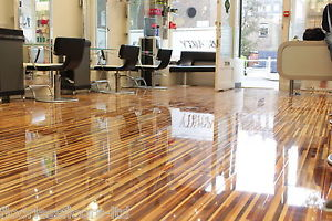 high gloss laminate flooring image is loading super-high-gloss-laminate-flooring-exclusive-colours-price- XMUMFTC
