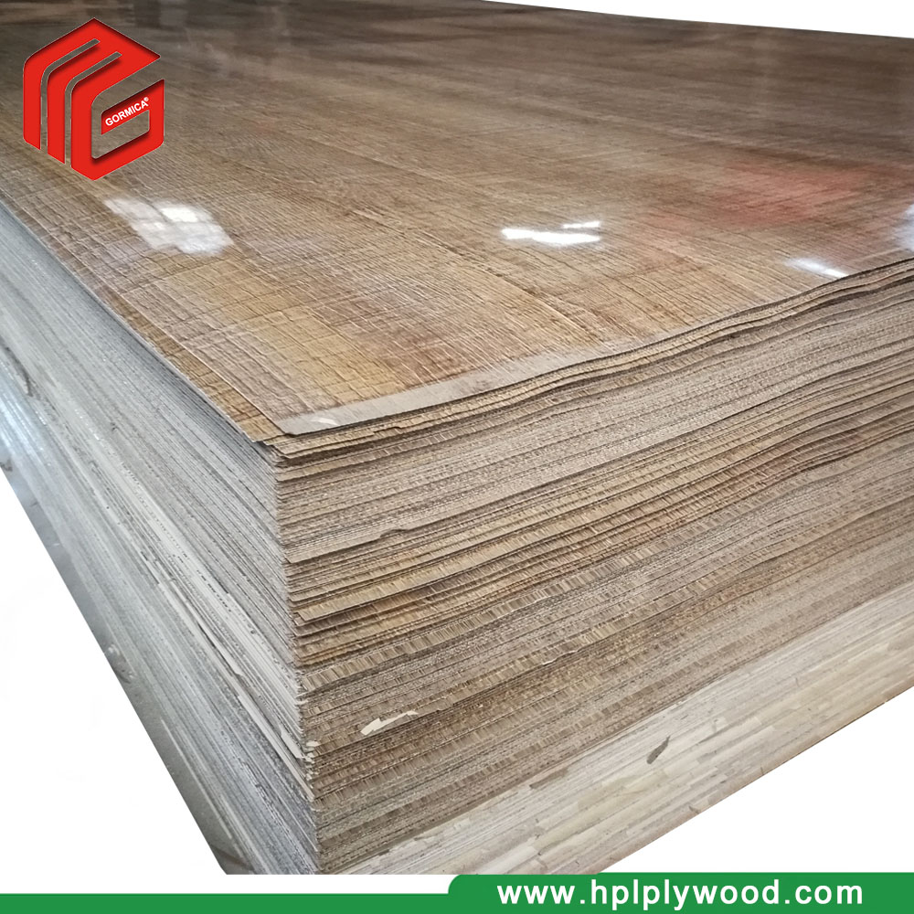 high pressure formica plastic laminate sheets/ high gloss hpl MPJAUUE