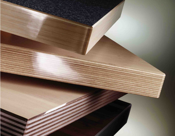 high pressure laminate front panels high pressure laminate front panels HBEFRSV