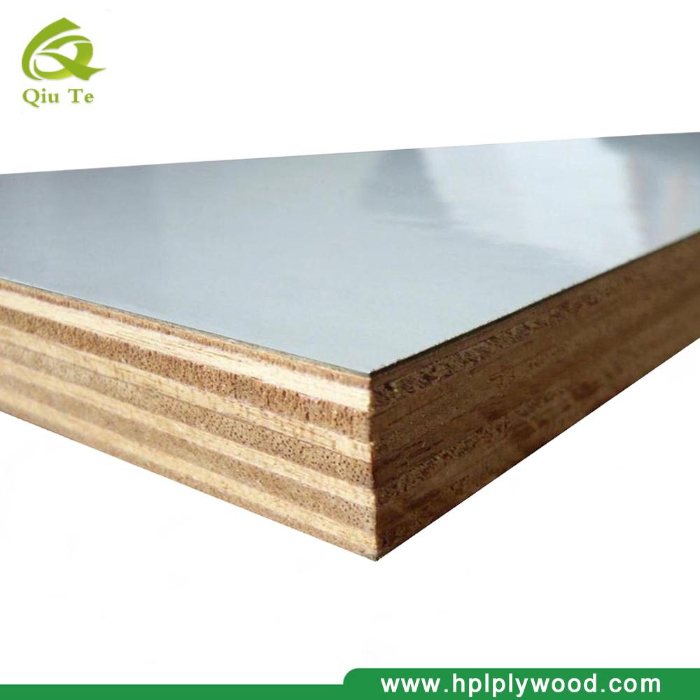 high pressure laminate / postforming hpl glossy / decorative high-pressure  laminate AYXPUUH