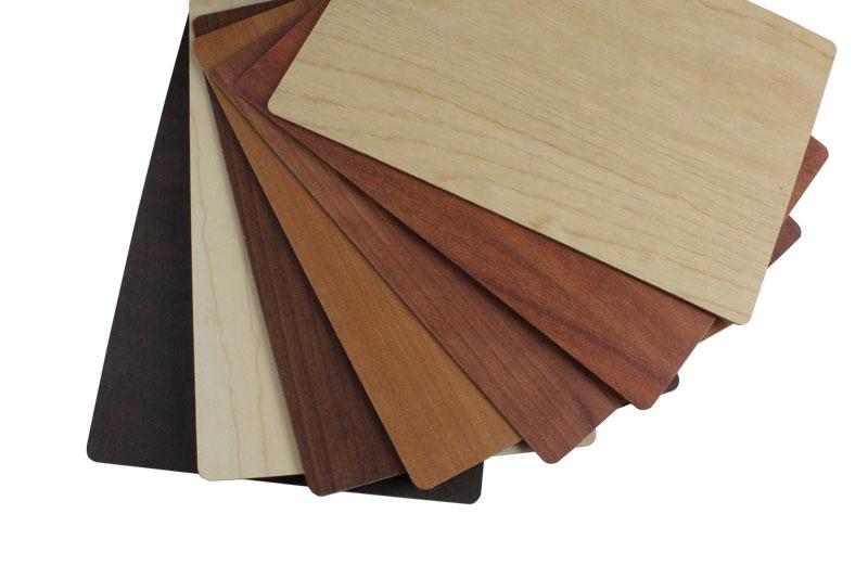 high pressure laminate woodgrains · woodgrain hpl HQYPGND