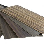 Decorate your home with high pressure laminate