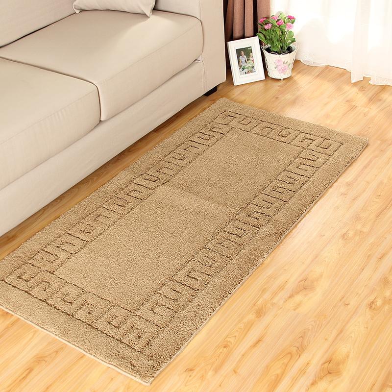 high quality carpets 70x140cm carpets area rugs high quality rugs and carpets floor mats-in  carpet XHINILO