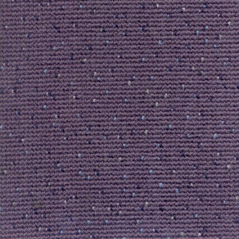 high quality carpets ac1165 FZDHDDW