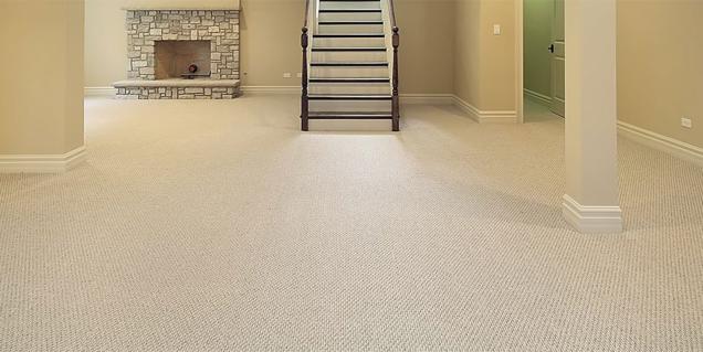 high quality carpets carpet floor tiles MXRJRFQ
