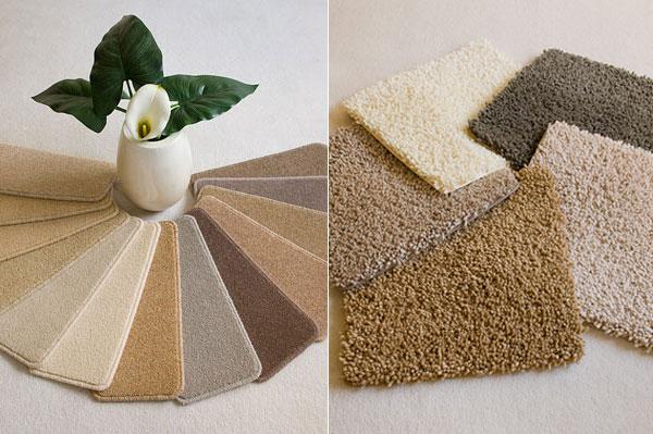 high quality carpets carpets BJKSSVK