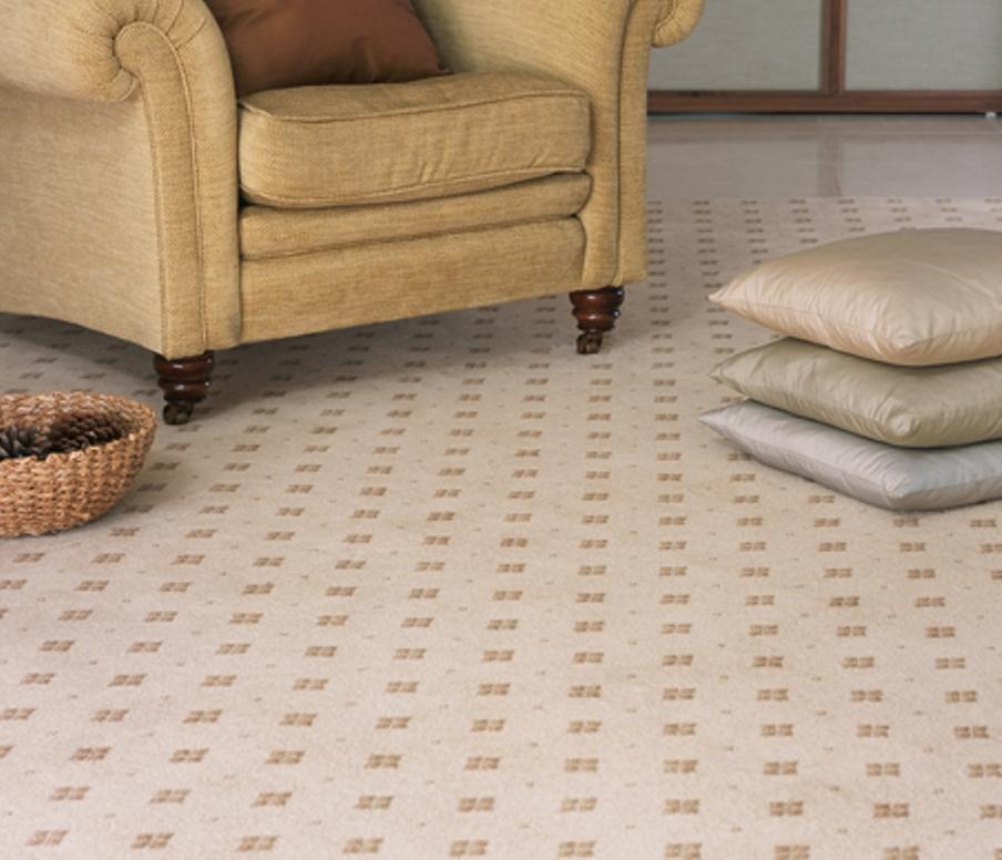 Importance Of Carpet Brands Yonohomedesign Com