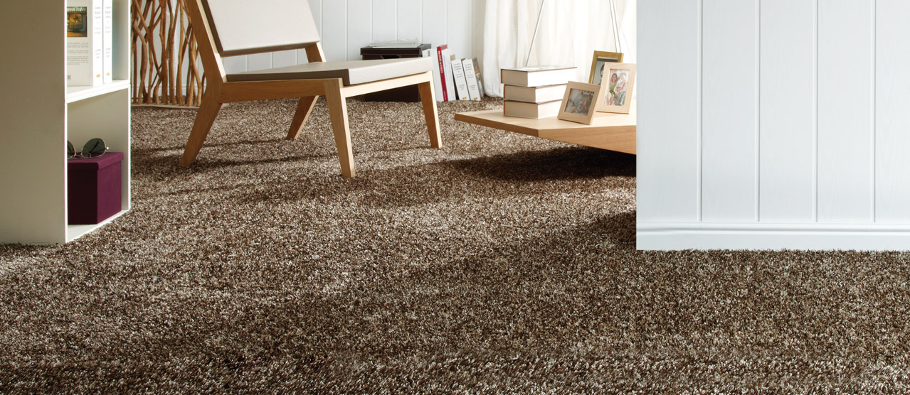 high quality carpets high quality saxony carpets for everyone HUVIIEW