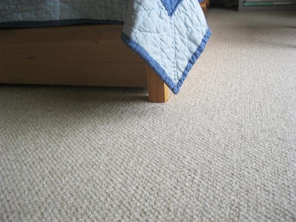 Importance of carpet brands
