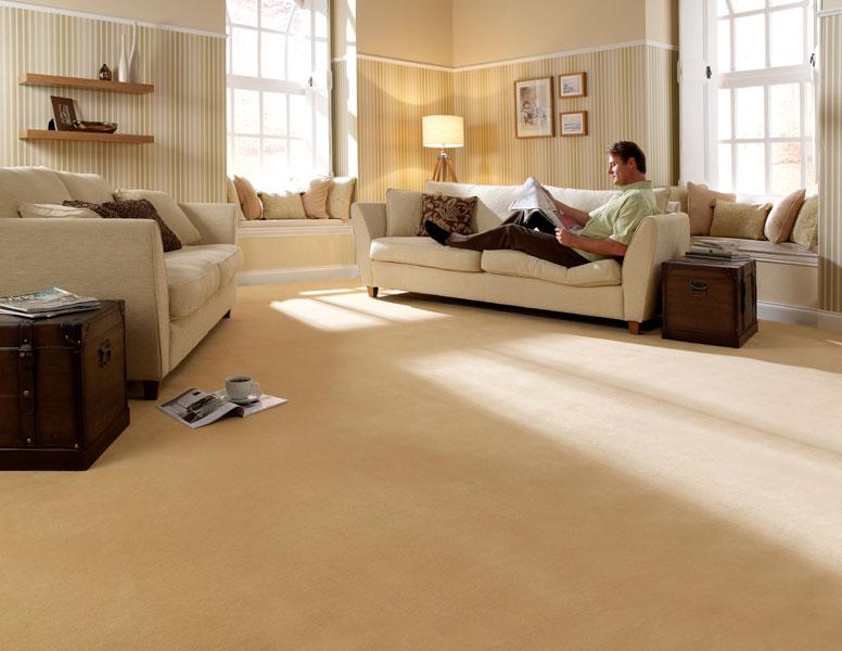 high quality carpets quality carpet and floor KGIXKWV