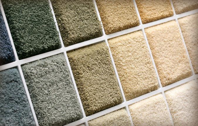 high quality carpets quality carpet carpet carpet quality carpet LIRZVNP