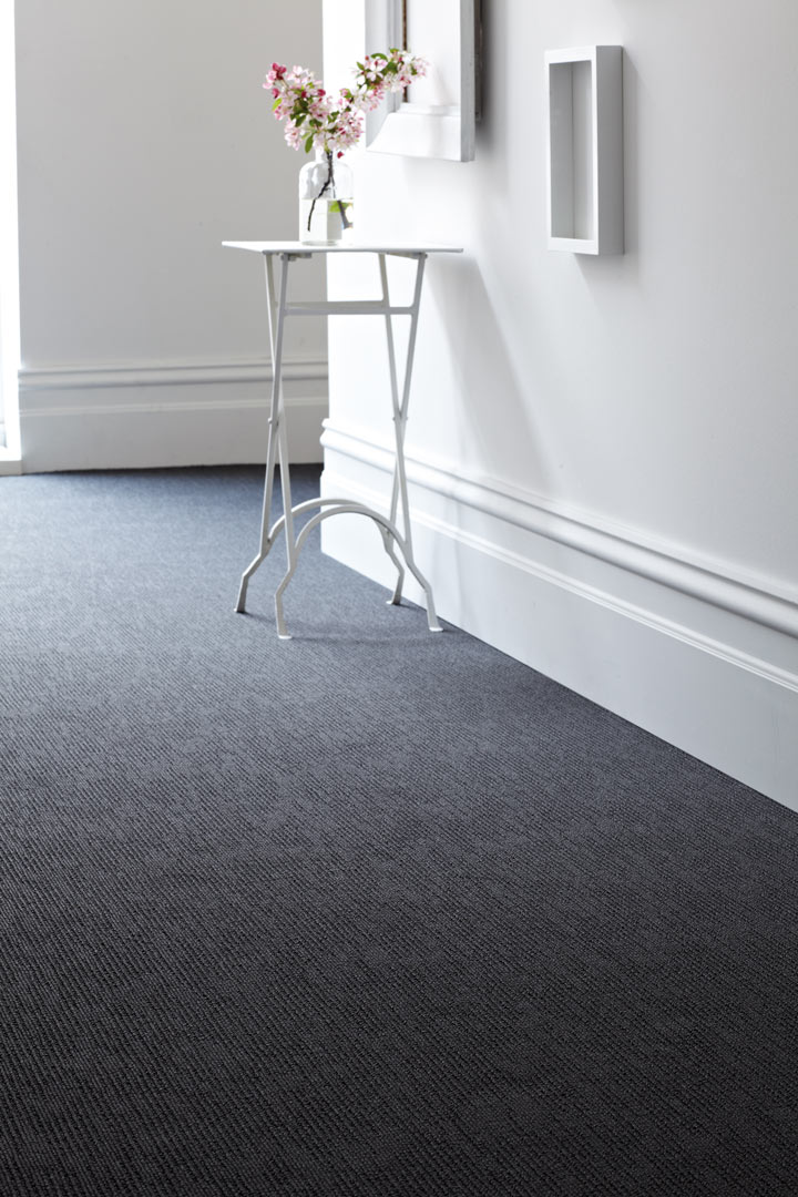 high quality carpets quest AWZPVDS