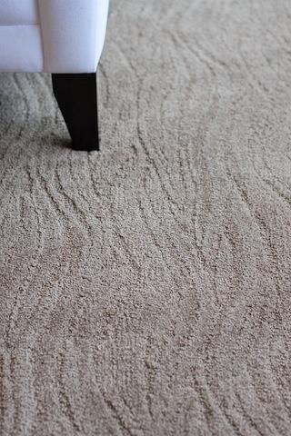 high quality carpets res 2 main house carpet - we showcase high quality dixie home carpet QWLSDET