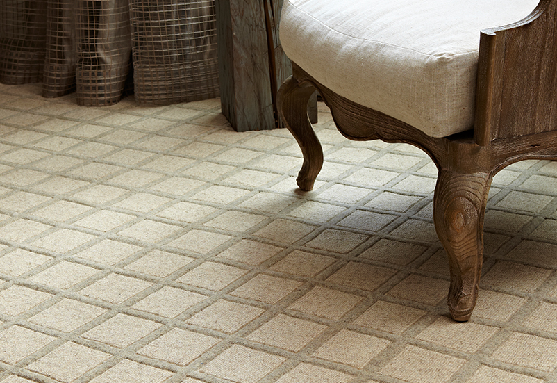high quality carpets warp weft international product ZWIAFTX