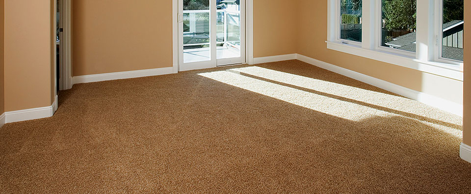 home carpet carpet GIEPZNJ