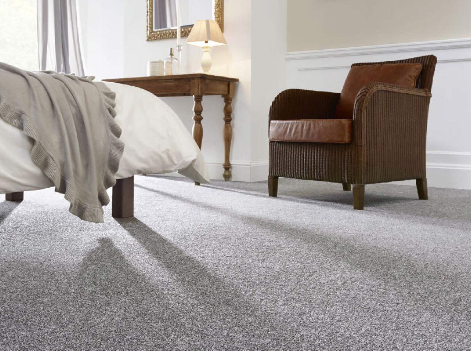 home carpet home depot carpet gray XSEMCNG