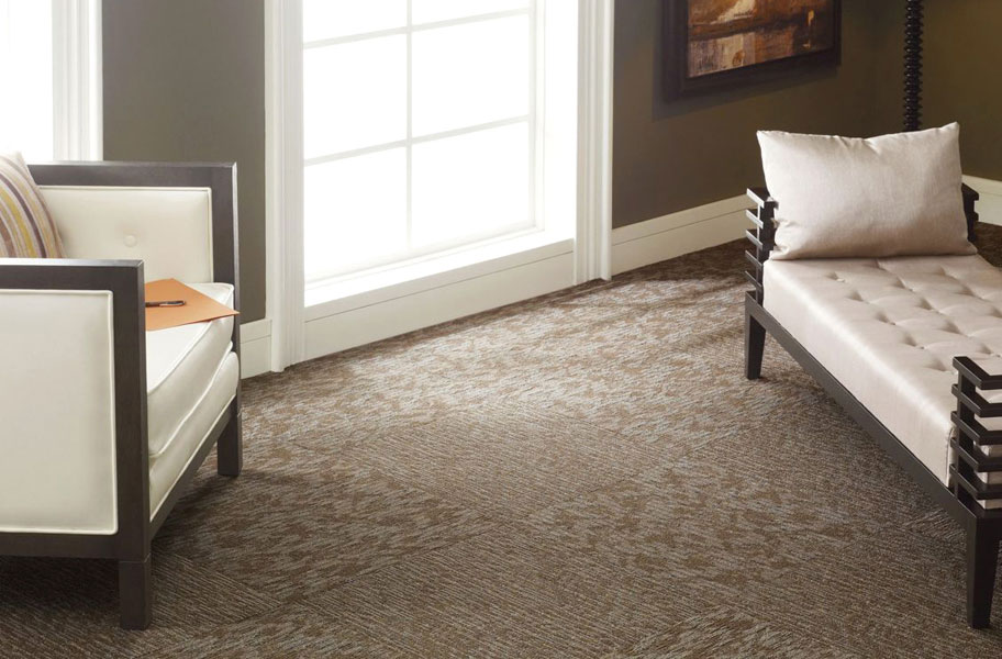 home carpet how to choose carpet tiles in residential home CKRYJGS