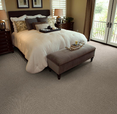 home carpet it would be our pleasure to serve your home carpeting needs and please JEXTROA