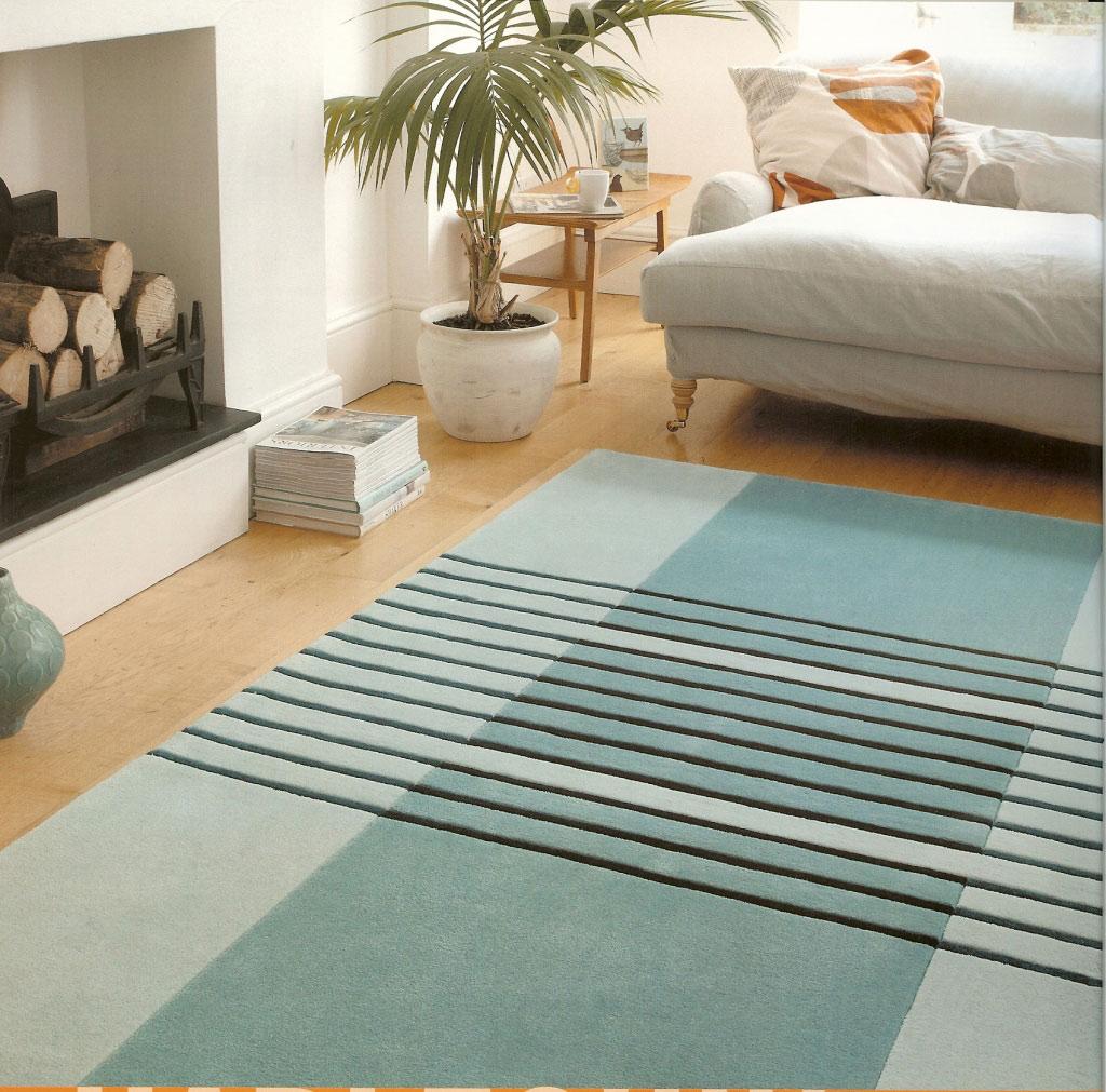 home carpet modern home with carpet rug near fireplace PLSAMPL