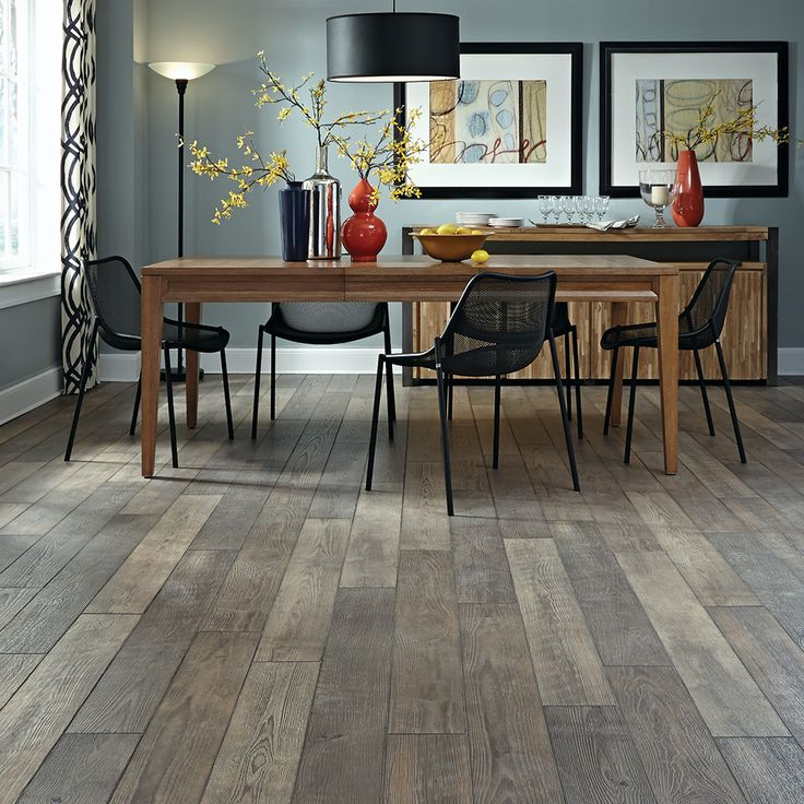 home flooring option awesome home laminate flooring laminate floor home flooring laminate options  mannington OXUHLJF