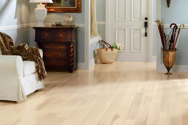 home flooring option bright inspiration wood flooring options amazing of hardwood for over uk JYJGAKX