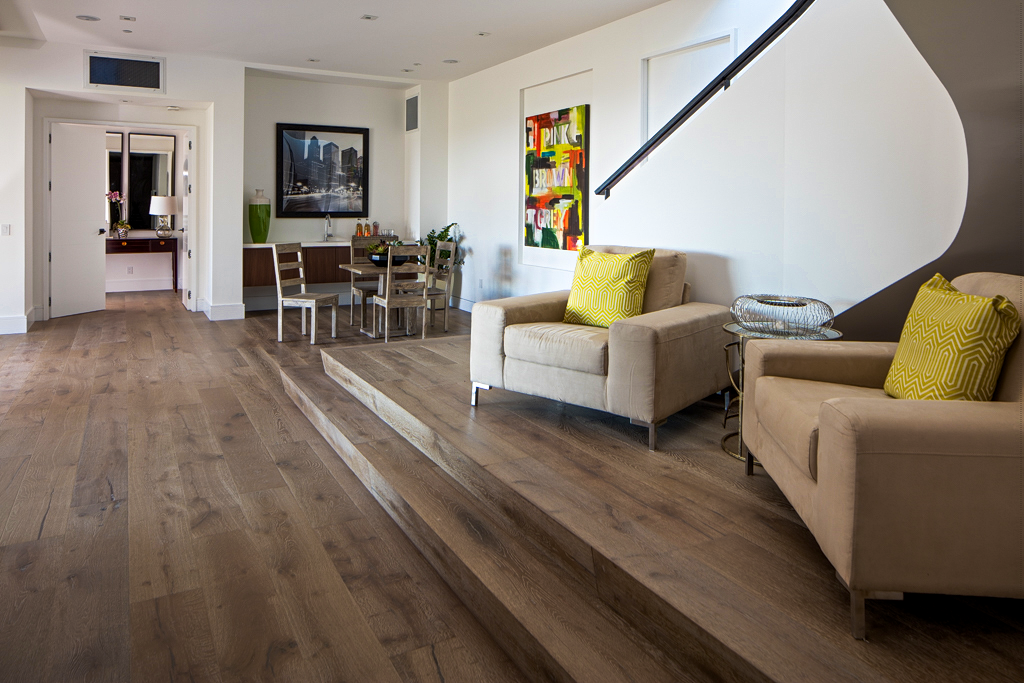 home flooring option ... fabulous hardwood floor options hardwood flooring options all about  flooring designs OCSACVP