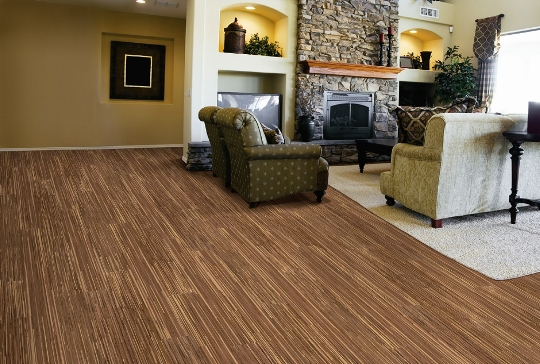 Factors that determine your home flooring option