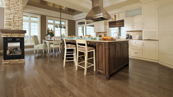 home flooring option innovative hardwood floor options discover the best wood flooring option  for your ZFXDXAK
