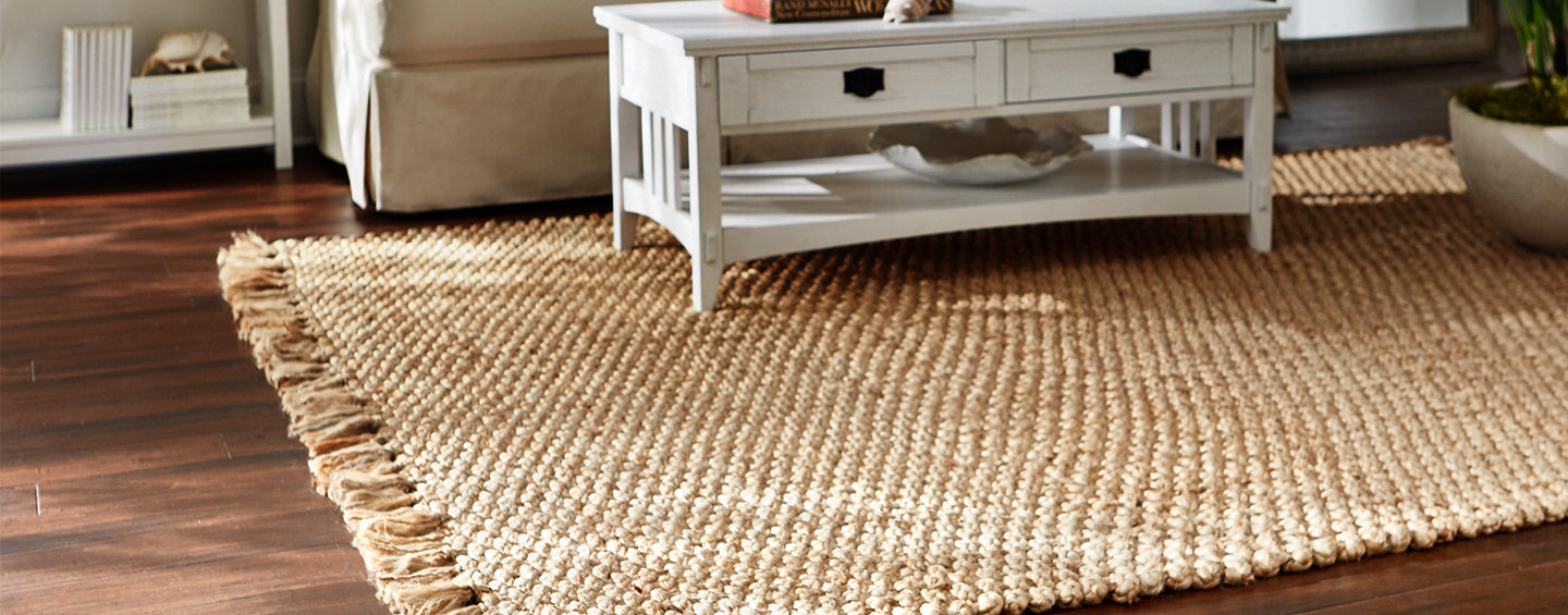 home interior: willpower scatter rugs