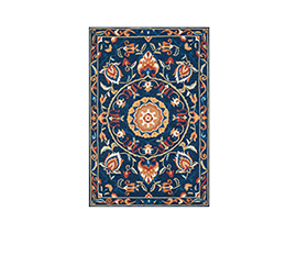 home rugs area rugs AKPSQNJ