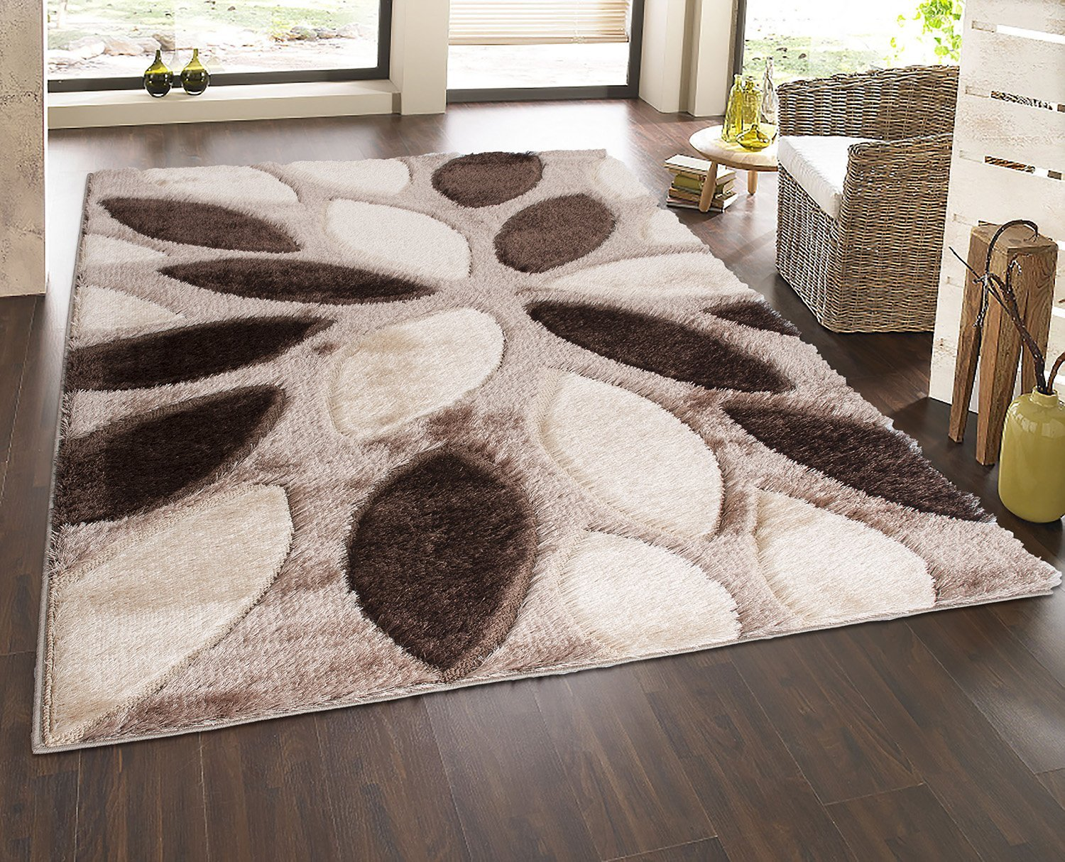 home rugs contemporary sophisticate yet cheap rug for decorations emilie carpet  intended at home MQHPEUD