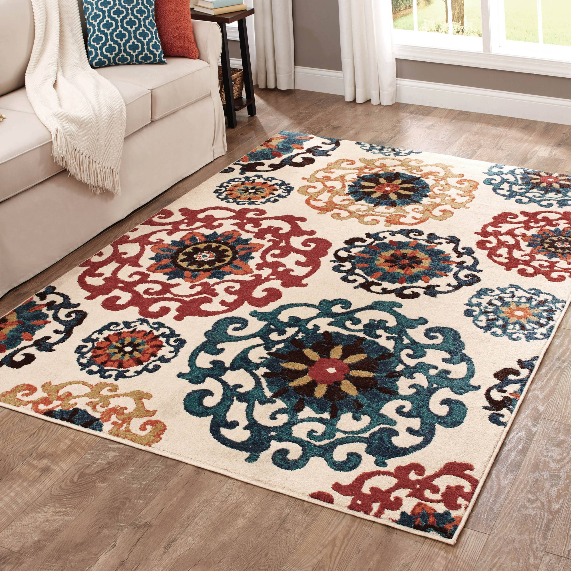 home rugs laundry room rug | home depot rugs 6x9 | rug floor mats FKHNYYP